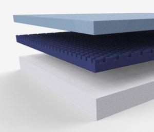 Find a great cyber monday mattress sale