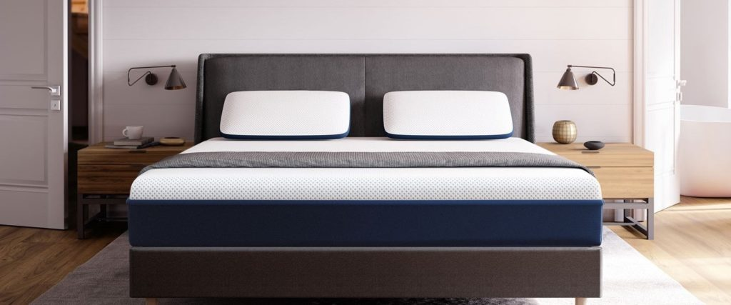 Ratings On Mattresses >> Best Mattress Of 2019 Reviews Guide Savvy Sleeper