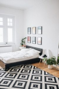 finding the best mattress sales and deals