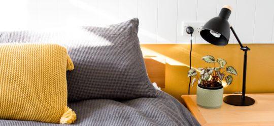 Best Pillows for Comfort