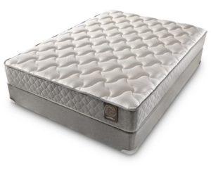 denver mattress co. summit