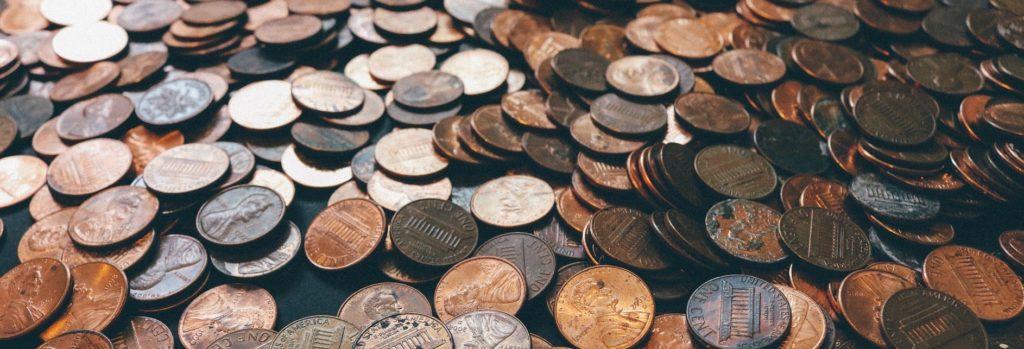 Find the Best Mattress for the Money-min
