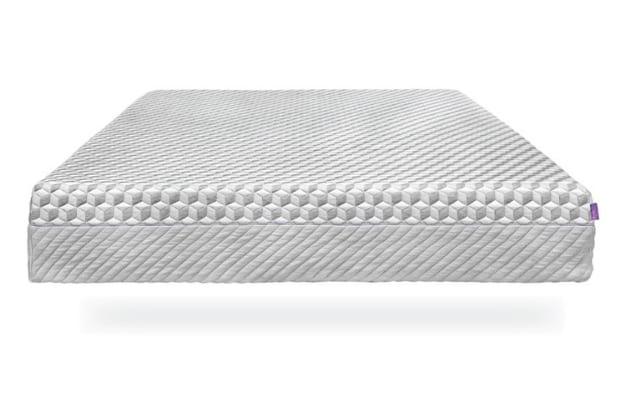 best soft mattress layla mattress reviews