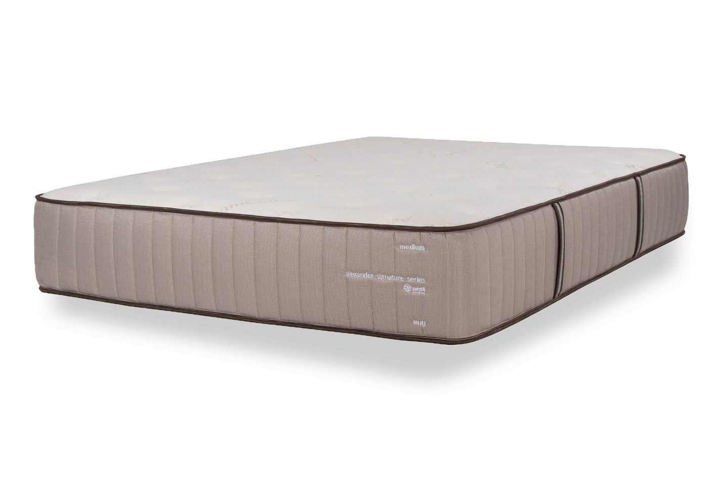 competitive price 59aaf 7d473 Best Mattress for Side Sleepers: 2019 Buyer's Guide - Savvy ...