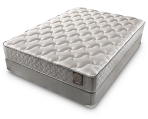 summit innerspring mattress