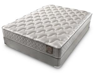 summit innerspring mattress