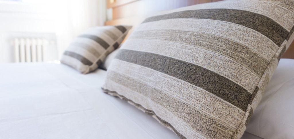 quality design 9f15f 0007e How to Fix a Too Soft or Too Firm Mattress - Savvy Sleeper