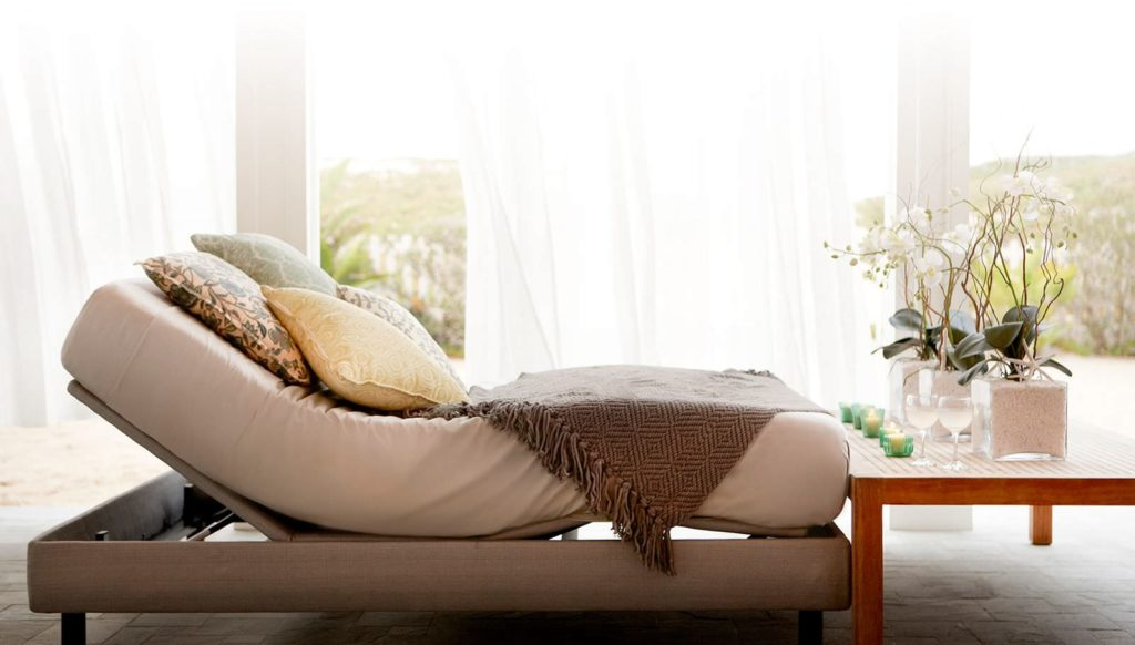 adjustable bed reviews