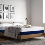 amerisleep best mattress sale