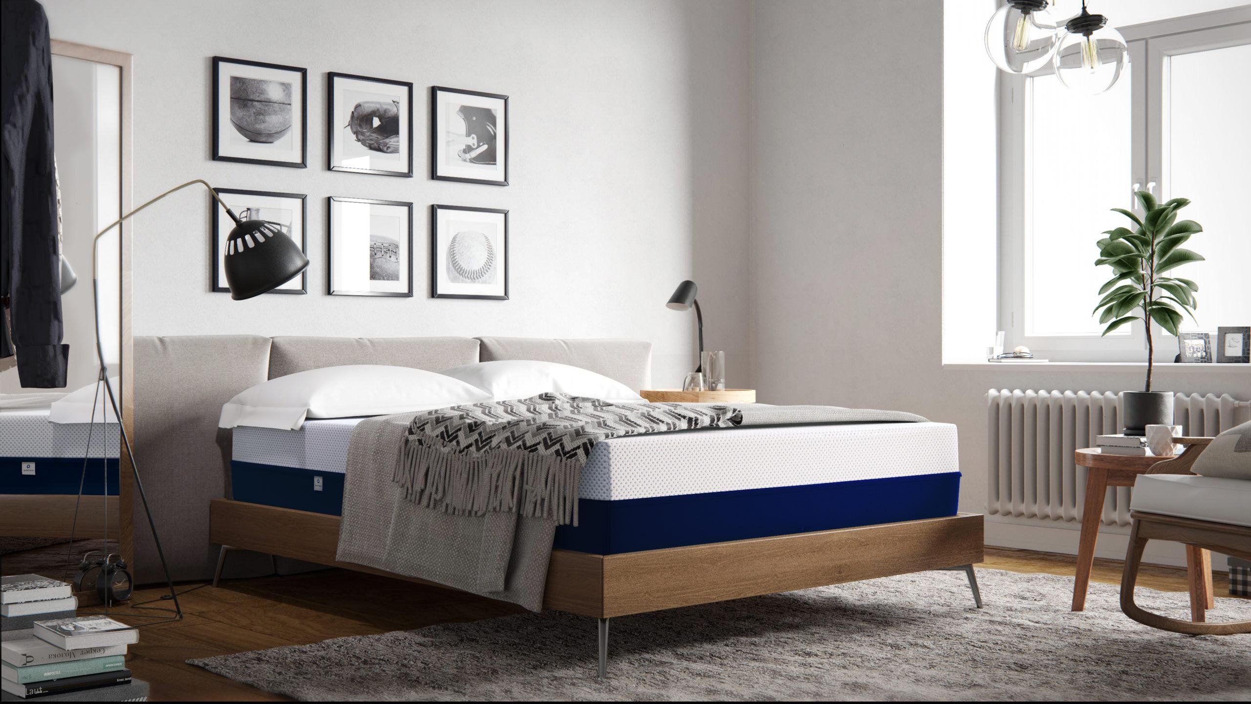 amerisleep best mattress sale