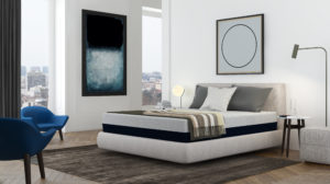 as3 best memory foam mattress