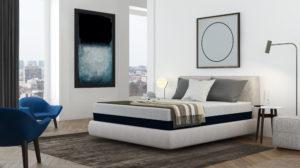 as3 best memory foam mattress