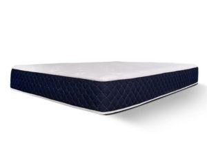 best hybrid mattress brooklyn bowery