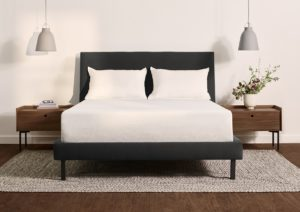 casper wave reviews best mattress for heavy people