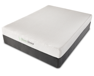 green choice loveland mattress