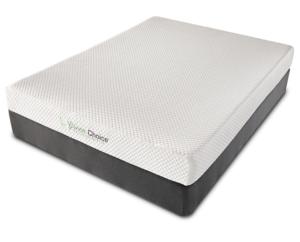 green choice loveland mattress