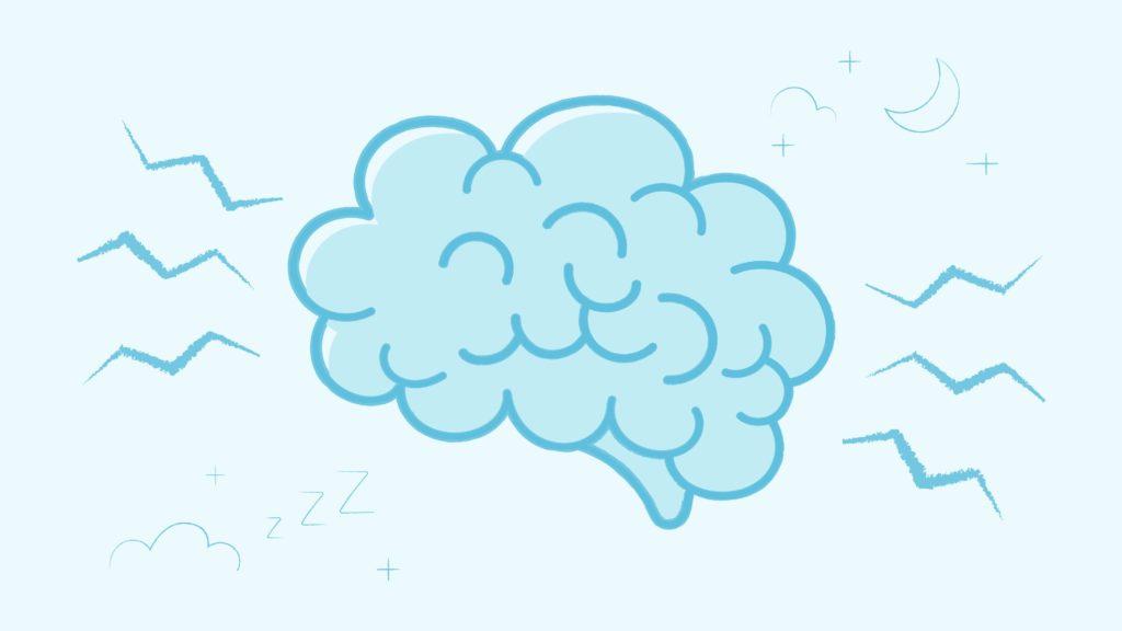 guide to sleep and ptsd