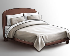 best cool bedding