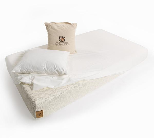 nest big kid bed