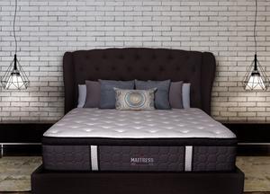 mattress america rejuvenate