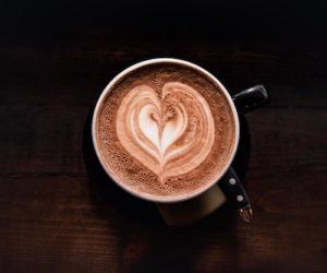 avoid caffeine for better sleep