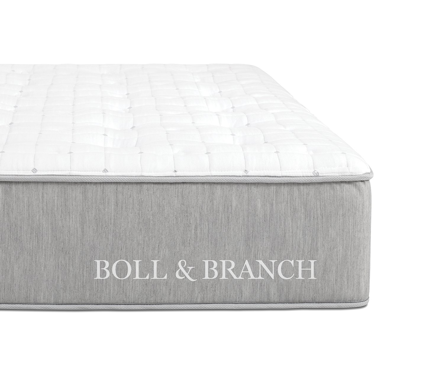 boll and branch mattress