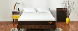 Nolah Original 10 Inch Mattress