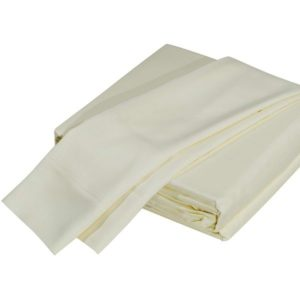 DTY Bedding Premium 100% Organic Bamboo Viscose Sheets
