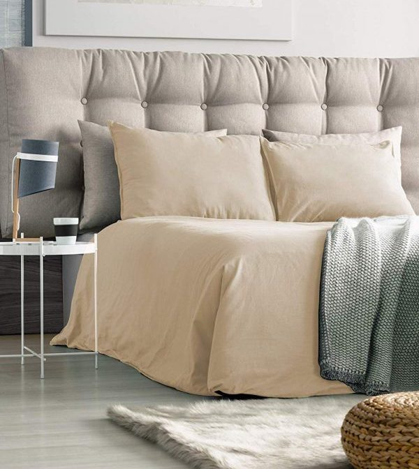 hotel sheets direct bamboo