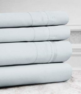 Luxor Linens Valentino Egyptian Cotton Sheets