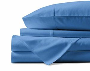 Mayfair Linen 100% Egyptian Cotton