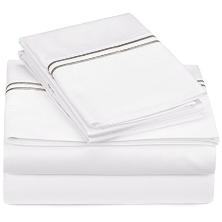 pinzon sheets