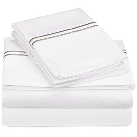 pinzon sheets