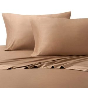 Royal Hotel Silky Soft Bamboo Cotton Sheet Set