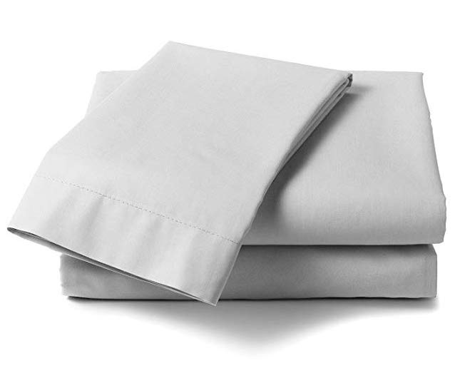 Zen Bamboo Luxury 1500 Series Bed Sheets