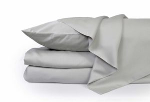 Zenlusso Luxury Bamboo Sheet Set