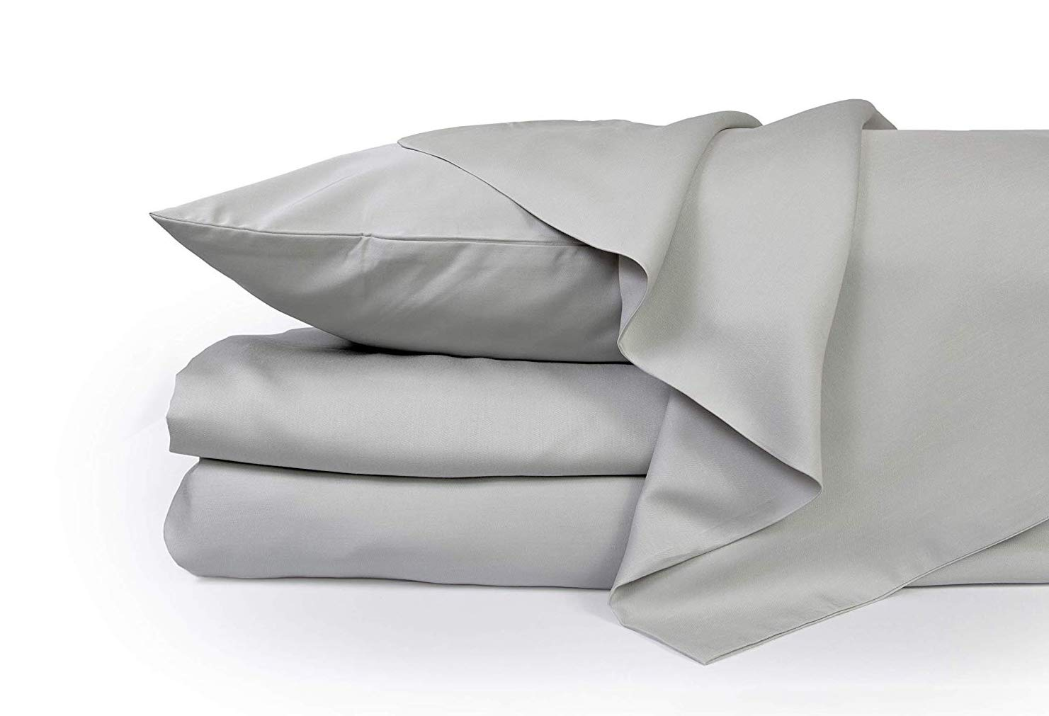 Zenlusso Luxury Bamboo Sheets Set