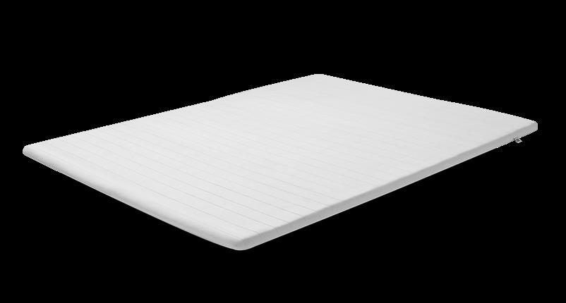 aireweave mattress topper
