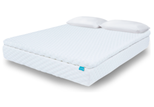 luma sleep latex mattress