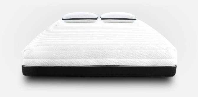 Luxi Adjustable Mattress