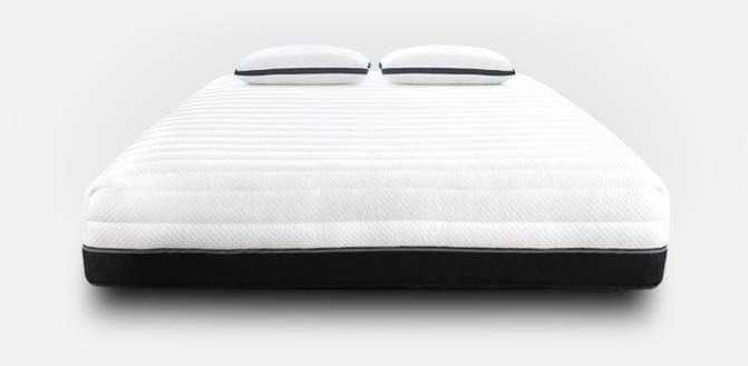 luxi 3-in-1- mattress