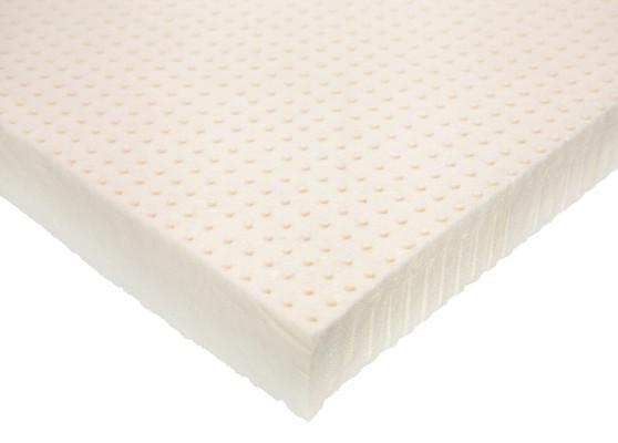 my green mattress topper