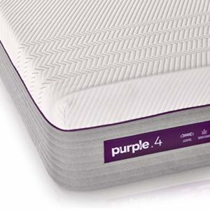 purple.4 mattress