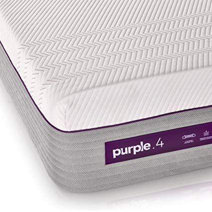 purple.4 mattress