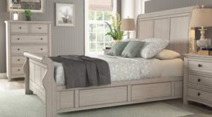 Darby Home Co. Chehalis Storage Sleigh Bed