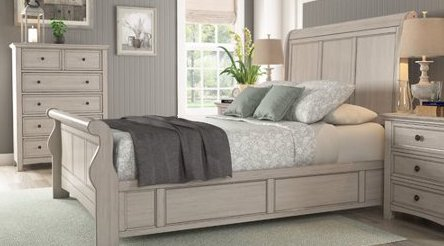 darby home bed