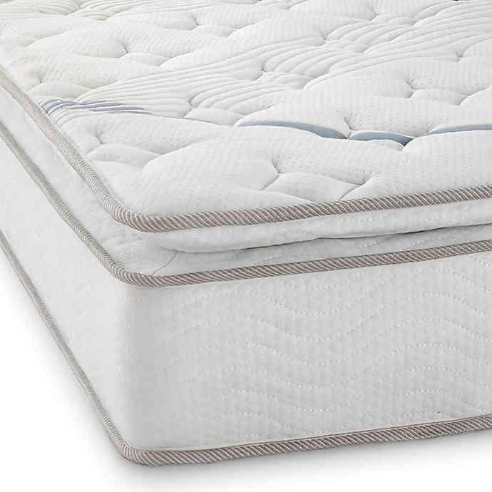 erest ultrafusion mattress