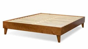 exceptional sheets wood bed frame