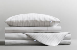 Amerisleep Cotton Sheets