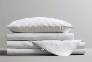 Amerisleep Tencel Sheets